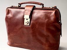 4e71bd53e0be 革かばん専門店<The British Bag>